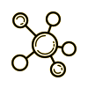 systems icon